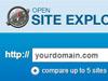 Yahoo Site Explorer Alternative: Open Site Explorer